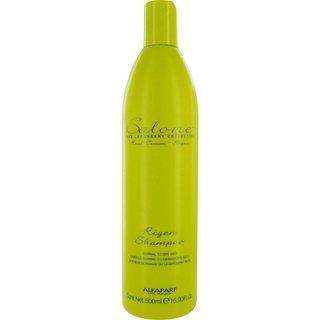 Alfaparf Salone Real Cream Rigen 16.9-ounce Shampoo