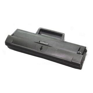 Compatible Samsung MLT-D111S/XAA MLT-D111 Toner Cartridge For Samsung SL-M2020W M2070W M2070FW Printers