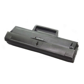 Compatible Samsung MLT-D104S Toner Cartridge for ML-1660 1661 1665 1666 1667 1675 1860 1861 1864 1865W SCX-3200 SCX-3205