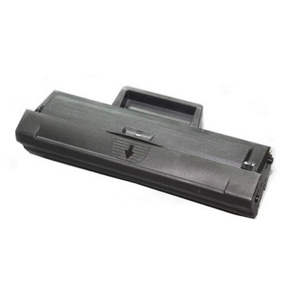 Compatible Samsung MLT-D104S Toner Cartridge for ML-1660 1661 1665 1666 1667 1675 1860 1861 1864 1865W SCX-3200 SCX-3205
