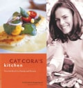 Cat Cora's Kitchen: Favorite Meals for Family and Friends (Paperback)