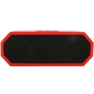 Altec Lansing The Jacket Speaker System - Wireless Speaker(s) - Black
