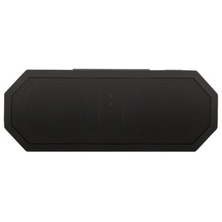 Altec Lansing XL Jacket Speaker System - Wireless Speaker(s) - Black
