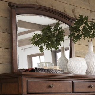 Signature Design by Ashley 'Burkesville' Bedroom Mirror