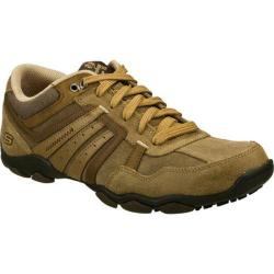 Men's Skechers Diameter Relex Natural
