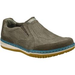 Men's Skechers Relaxed Fit Starline Alvo Gray