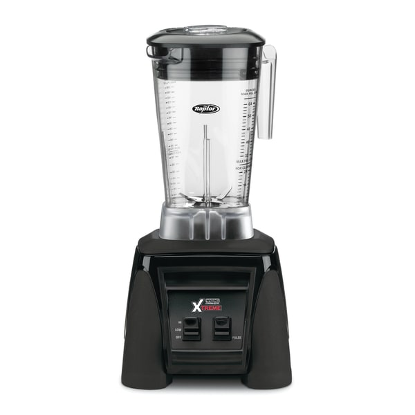 Waring Pro Xtreme MX1000RXT Hi-power Commercial Blender