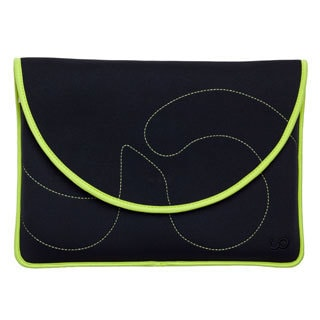 Looptworks Shan 13-inch Neoprene Envelope Laptop Sleeve
