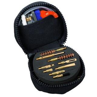 Otis MSR/AR Gun Cleaning System