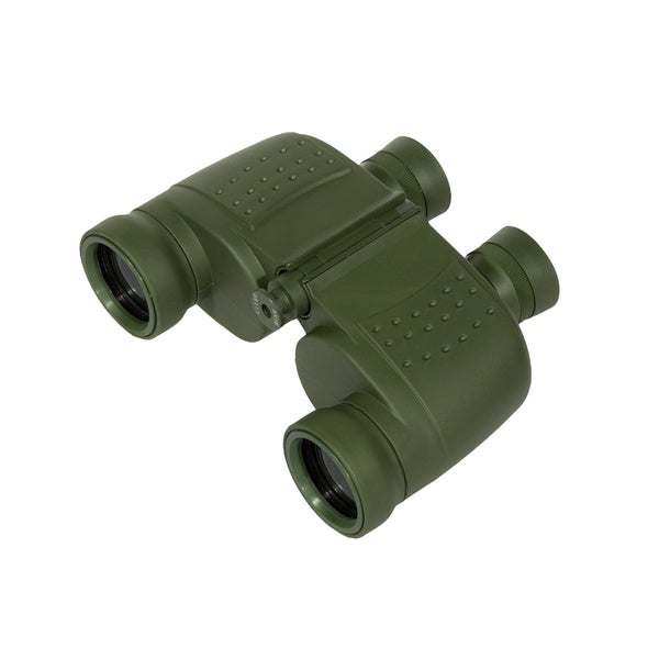Armasight 8x36 Binoculars with Range Finder