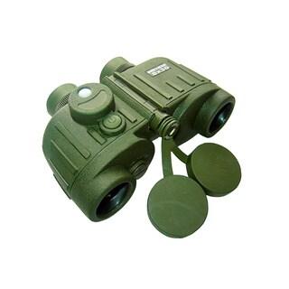 Armasight 8x30C Compass and Range Finder Binoculars