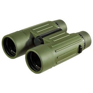 Armasight 10x42 Range Finder Binoculars
