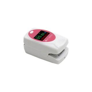 Quest Pediatric Sport Pulse Oximeter