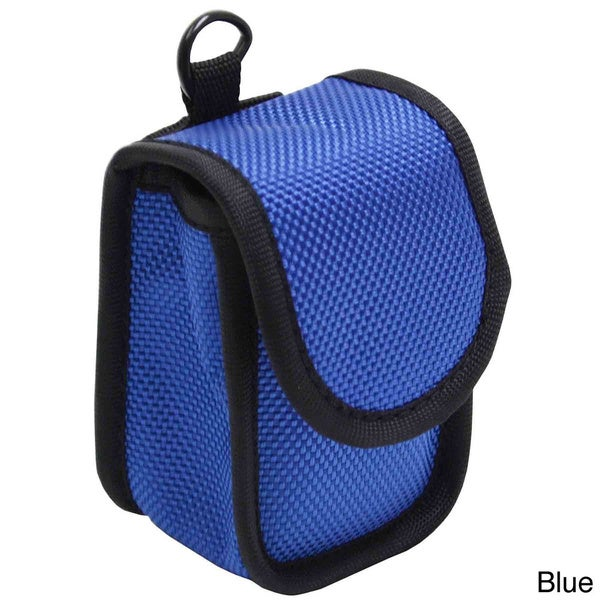 Quest Pulse Oximeter Carry Case