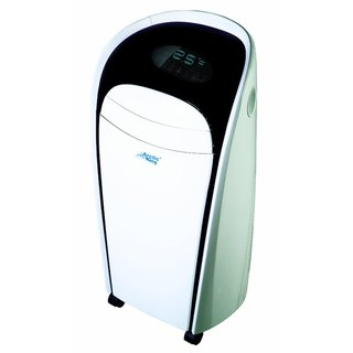 10000 BTU PORTABLE AIR CONDITIONER ON SALE