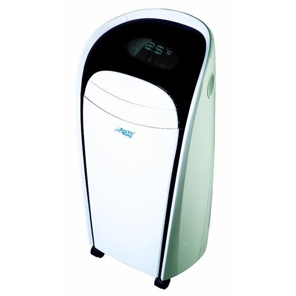 Arctic King 10,000 BTU Portable Air Conditioner