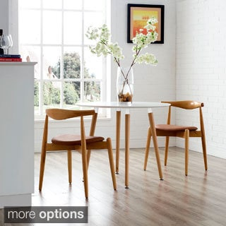 Stalwart Dining Side Chair Set