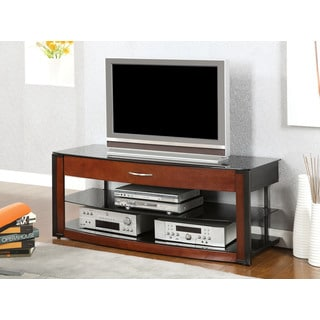 Risan TV Console