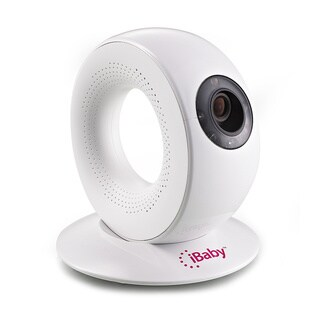 M2 iBaby Monitor