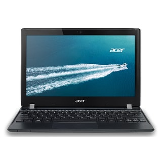 "Acer TravelMate B113-E TMB113-E-10174G32tkk 11.6"" LED Notebook - Inte"