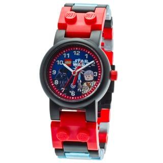 Lego Adult Watch