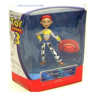 Toy Story Oversized Jessie Action Figure