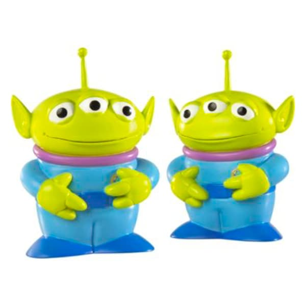 Toy Story Oversized Aliens Action Figures 12959593
