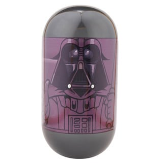 Mighty Beanz Star Wars Darth Tin