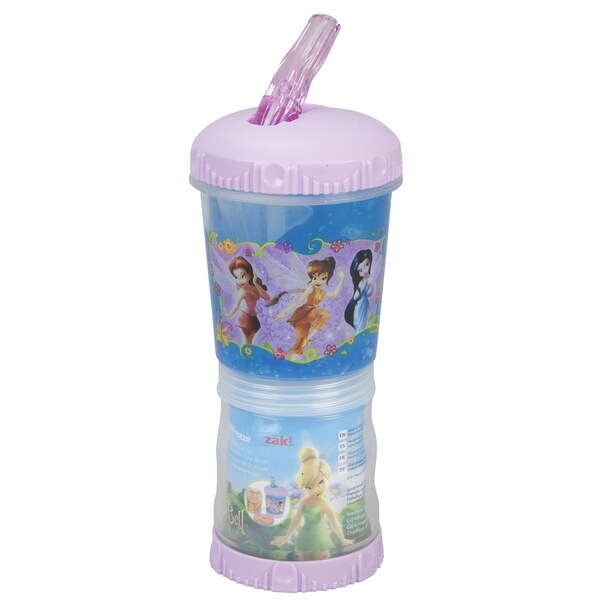 Fairies Snack 'n Sip to Go 12959681