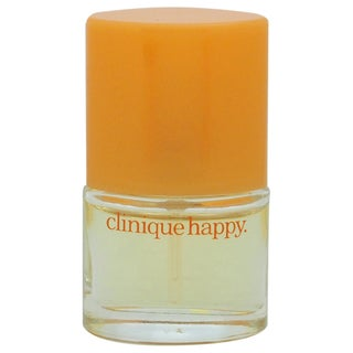 Clinique Happy Women's 4 ml Perfume (Mini)