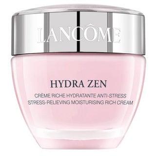 Lancome Hydrazen Neocalm Multi-Relief Anti-Stress Moisturising Cream