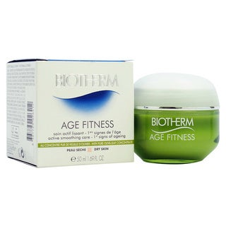 Biotherm Age Fitness Active Smoothing Care 1st Signs of Aging