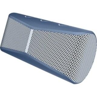 Logitech X300 Speaker System - Wireless Speaker(s)