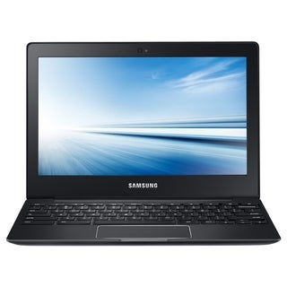 "Samsung Chromebook 2 XE503C12 11.6"" LED Notebook - Samsung Exynos 5 5"