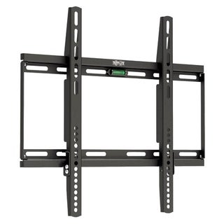 Tripp Lite Display TV LCD Wall Mount Fixed Flat Screen / Display