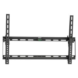 Tripp Lite Display TV LCD Wall Mount Tilt Flat Screen / Panel