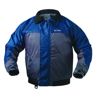 Onyx Flotation Jacket