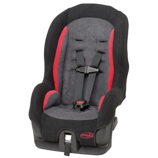 graco comfortsport convertible car seat in caleo 13943545 shopping big. Black Bedroom Furniture Sets. Home Design Ideas