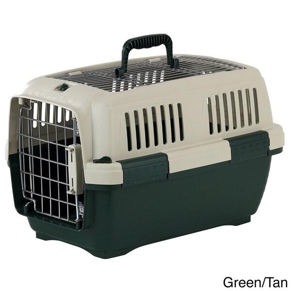 Best Top Loading Cat Carrier