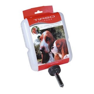 Marchioro Tirso Gravity Pet Water Bottle