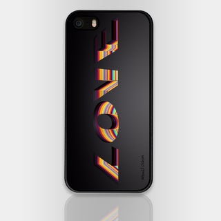 Maxwell Dickson 'Depth of Love' Phone Case for Apple and Samsung