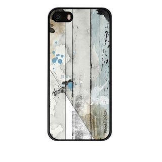 Maxwell Dickson 'Faded Colors' Phone Case for Apple and Samsung