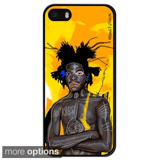 Maxwell Dickson 'New Cabesa' Phone Case for Apple and Samsung