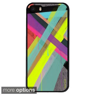 Maxwell Dickson 'Other Spectrum' Phone Case for Apple and Samsung