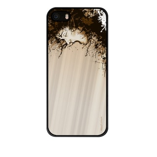 Maxwell Dickson 'Untitled' Phone Case for Apple and Samsung