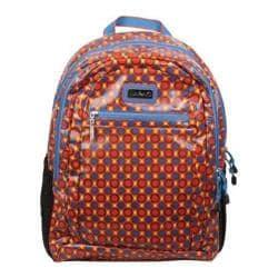 Women's Hadaki by Kalencom Cool Backpack Cassandra Dots