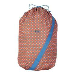 Women's Hadaki by Kalencom Laundry Bag Cassandra Dots