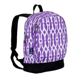 Children's Wildkin Sidekick Backpack Wishbone