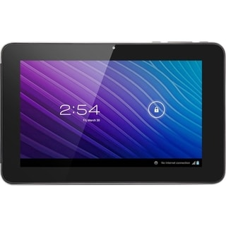 "Zeepad 9XN 8 GB Tablet - 9"" - Wireless LAN - Allwinner Cortex A9 A23"