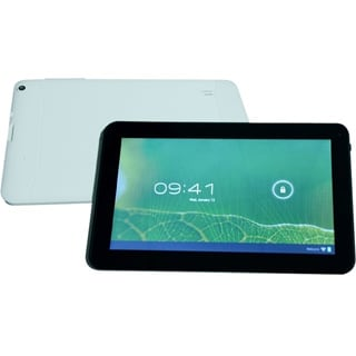"Zeepad 9XN 8 GB Tablet - 9"" - Wireless LAN - Allwinner Cortex A7 A23"